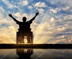 Persone Disabili Maggiormente Vulnerabili
